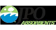 JP Absorbents