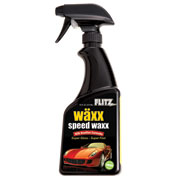 SW 02806  Speed Waxx – Super Gloss High Perf 16 oz